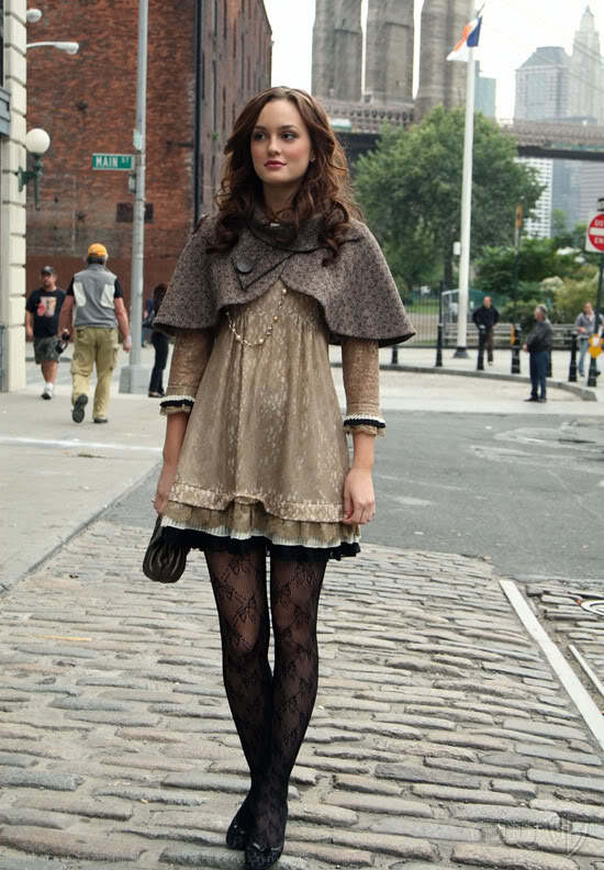Old fashioned british clothes 73