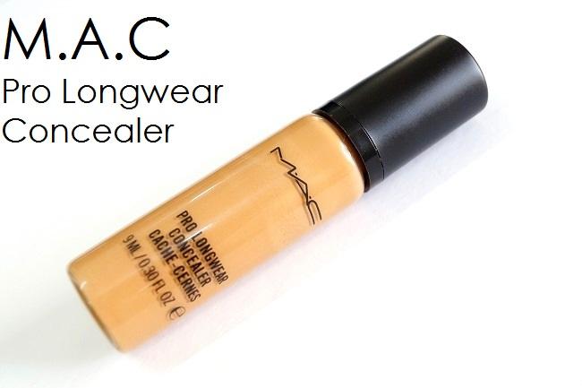 makeup master top products brands for olive skin. Black Bedroom Furniture Sets. Home Design Ideas